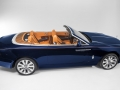 007-2016-rolls-royce-dawn-1