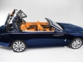 008-2016-rolls-royce-dawn-1