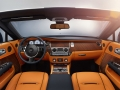 014-2016-rolls-royce-dawn-1