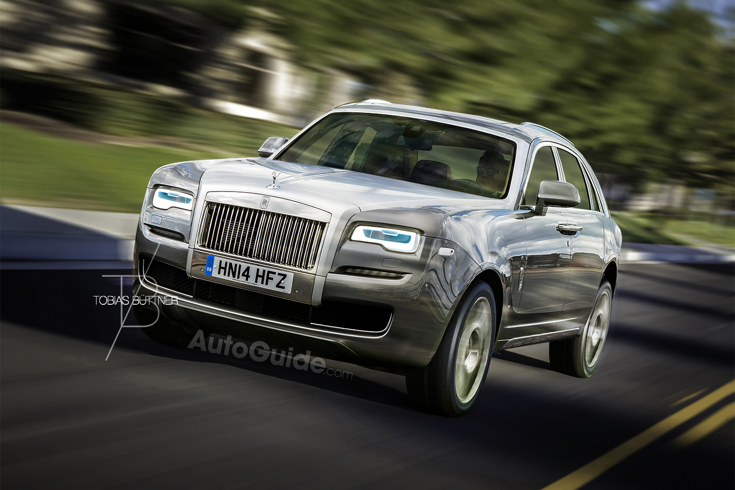 bentley bentayga 2016 youtube html with The New Rolls Royce Suv Could Look Like This on 2013 Aragon Paddock Girls Photo Galleryvideo 68136 furthermore Subaru Crosstrek Rally as well The New Rolls Royce Suv Could Look Like This furthermore Dacia Logan Mcv Ste ay Ab 12 200 Euro Jetzt Auch Im Offroad Look Id 74431 additionally parison Hyundai Kona Se 2018.
