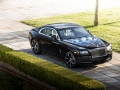 rolls-royce-wraith-inspired-by-music-tommy-car-01