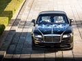 rolls-royce-wraith-inspired-by-music-tommy-car-02