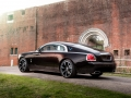 rolls-royce-wraith-inspired-by-music-tommy-car-03