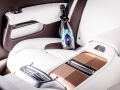 rolls-royce-wraith-inspired-by-music-tommy-car-05