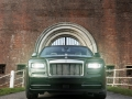 rolls-royce-wraith-inspired-by-music-tommy-car-11