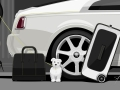 rolls-royce-wraith-luggage-collection-02