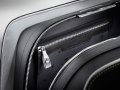 rolls-royce-wraith-luggage-collection-07