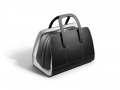 rolls-royce-wraith-luggage-collection-08