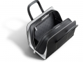 rolls-royce-wraith-luggage-collection-09