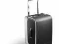 rolls-royce-wraith-luggage-collection-10