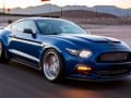shelby-widebody-super-snake-concept-02