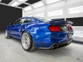 shelby-widebody-super-snake-concept-03