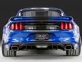 shelby-widebody-super-snake-concept-05