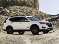 Nissan Star Wars Rogue One-00004