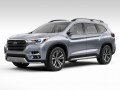 Subaru-Ascent-Concept-SUPPLIED-1600x1067-003