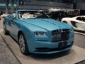 Supercars of Chicago Auto Show-05