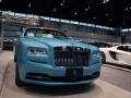 Supercars of Chicago Auto Show-06