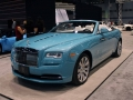 Supercars of Chicago Auto Show-08