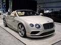 Supercars of Chicago Auto Show-11