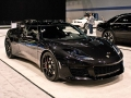 Supercars of Chicago Auto Show-12