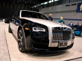 Supercars of Chicago Auto Show-13