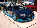 Supercars of Chicago Auto Show-14