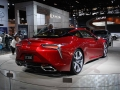 Supercars of Chicago Auto Show-17