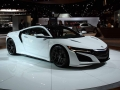 Supercars of Chicago Auto Show-18