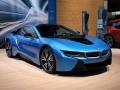 Supercars of Chicago Auto Show-20