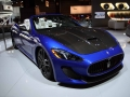 Supercars of Chicago Auto Show-21