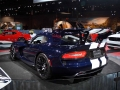 Supercars of Chicago Auto Show-22