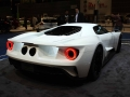 Supercars of Chicago Auto Show-25