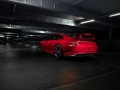 techart-2018-geneva-motor-show-projects-14
