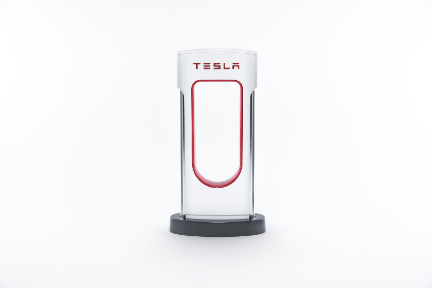 Here are Perfect Gifts for the Tesla Fanatic in Your Life