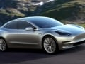 tesla-model-3-official-gallery-01
