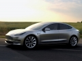 tesla-model-3-official-gallery-02