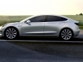 tesla-model-3-official-gallery-07