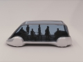 the-boring-company-electric-car-03