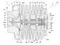 toyota-electric-supercharger-patent-01