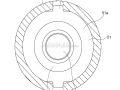 toyota-electric-supercharger-patent-02