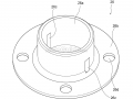 toyota-electric-supercharger-patent-03