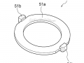 toyota-electric-supercharger-patent-05