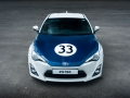 toyota-gt86-goodwood-festival-of-speed-08