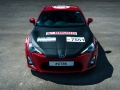 toyota-gt86-goodwood-festival-of-speed-13