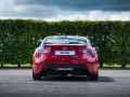 toyota-gt86-goodwood-festival-of-speed-16