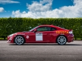 toyota-gt86-goodwood-festival-of-speed-17