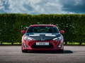 toyota-gt86-goodwood-festival-of-speed-18