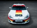 toyota-gt86-goodwood-festival-of-speed-25
