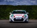 toyota-gt86-goodwood-festival-of-speed-27