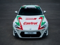 toyota-gt86-goodwood-festival-of-speed-30